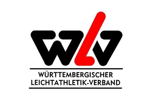 Informationen zur bargeldlosen Abrechnung der Organisationsgebühren bei Landesmeisterschaften