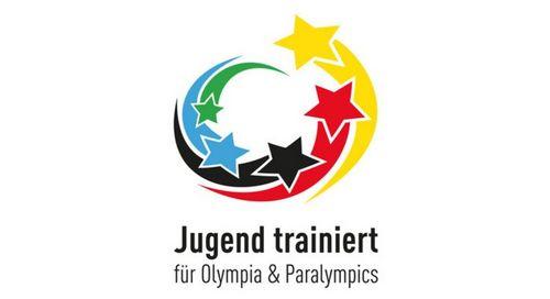 """""""Jugend trainiert"""" will mit kreativen Ideen ins neue Schuljahr starten"""