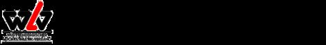 Kreis Stromberg-Enz - Württembergischer Leichtathletik-Verband e.V.